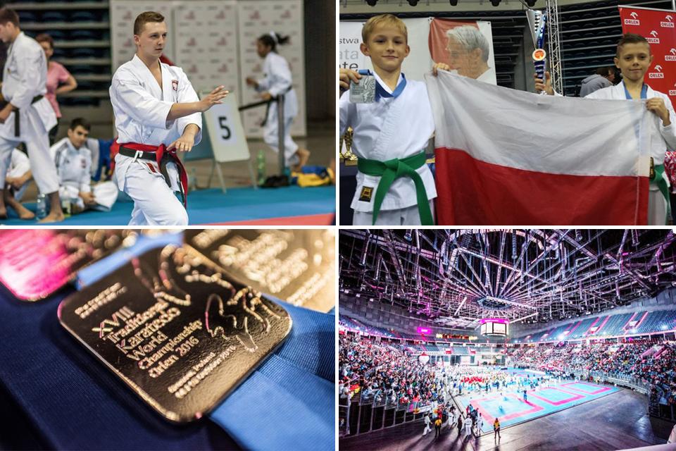 mistrzostwa-swiata-w-karate-tradycyjnym-orlen-2016-w-krakowie